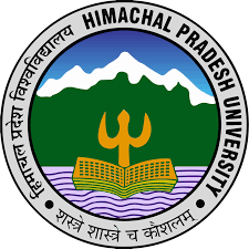 Himachal Pradesh University