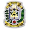 Universidad Católica Santa Rosa