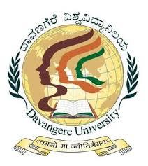 Davangere University
