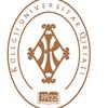Kolegji Universitar Qiriazi
