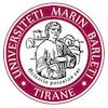 Universiteti Marin Barleti