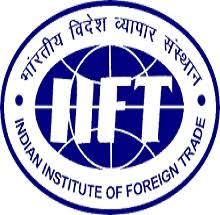 Indain Institute of Foreigen Trade