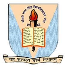 Choudary Charan Singh University