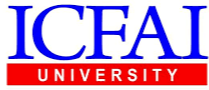 The Institute of Chartered Financial Analysts of India University