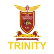 Trinity College of engineering and research