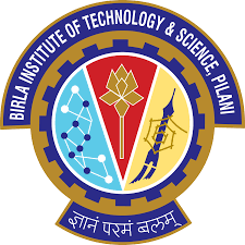 Birla Institute of Technology & Science