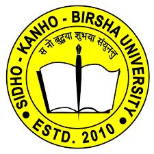 Sidho Kanho Birsha University