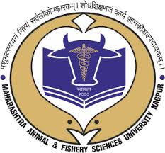 Maharashtra Animal & Fishery Sciences University