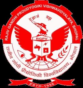 Rajiv Gandhi Prodoyogiki Vishwavidyalaya