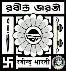 Rabindra Bharati University