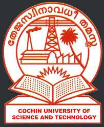 Cochin Unviersity of Science & Technology