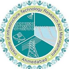 Institute of Infrastructure Technology Research and Management
