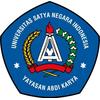 Universitas Satya Negara Indonesia