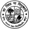 Bhupender Narayan Mandal University