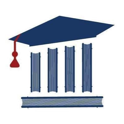 Kolegji Universitar i Biznesit