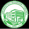 Universiteti Bujqësor i Tiranës