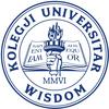 Kolegji Universitar Wisdom