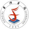 TaiZhou University