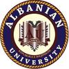 Universiteti Privat Albanian University