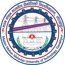 Madan Mohan Malaviya University of Technology