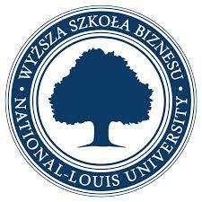 Wyzsza Szkola Biznesu - National-Louis University