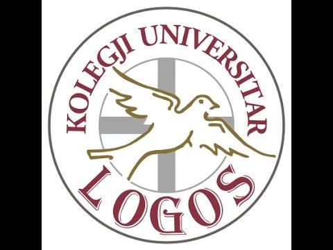 Kolegji Universitar Logos