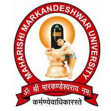 Maharishi Markandeshwar