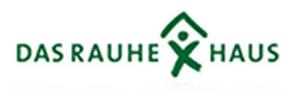 Evangelische Hochschule für Soziale Arbeit und Diakonie