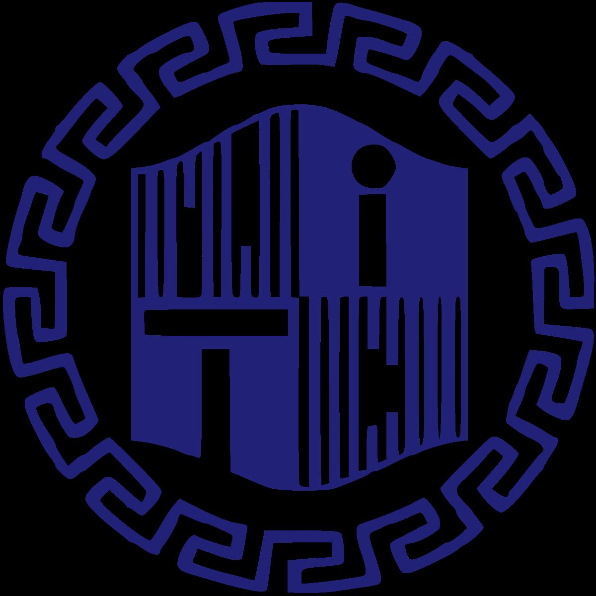 NATIONAL INSTITUTE OF TECHNOLOGY DELHI