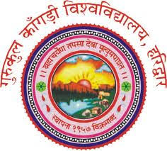 Gurukul Kangri vidyapeeth