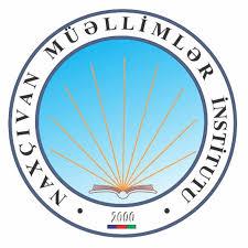 Naxçivan Müellimler Institutu