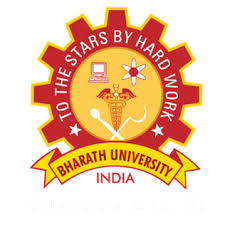 Bharath Institute of Higher Education & Research