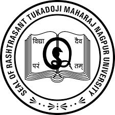 The Rashtrasant Tukadoji Maharaj Nagpur University