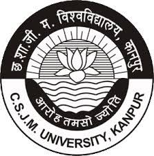 Chatrapati Sahuji Maharaj Kanpur University