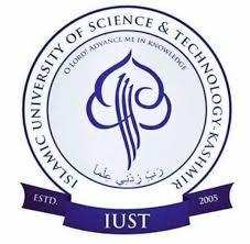 Islamic University of Sciences & Technology University