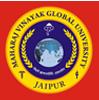 Maharaj Vinayak Global University