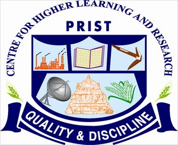 Prist University