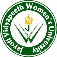 Jayoti Vidyapeet Women s University