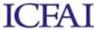 ICFAI Foundation for Higher Education