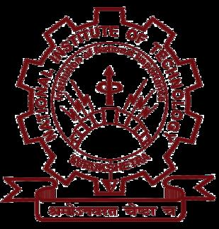 National Institute of Technology,Kurukshetra