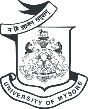 Mysore University