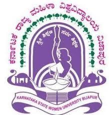 Akkamahadevi womens University (Formerly known as Karnataka State Womens University)
