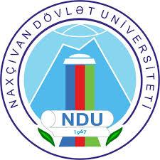Naxcivan Dövlet Universiteti