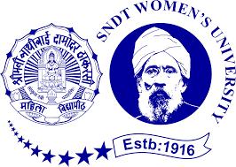 Smt. Nathibai Damodar Thackersey Women s University