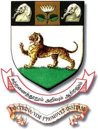 Madaras University