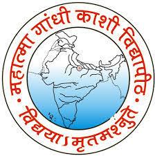 Mahatam Gandhi Kashi Vidyapeeth