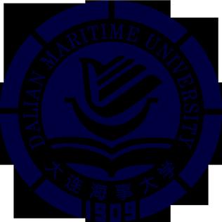 Dalian Maritime University