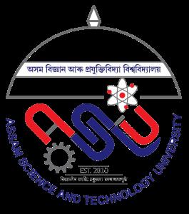 Assam Science & Technology University