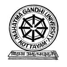 Mahatma Gandhi Unversity