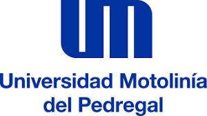 Universidad Motolinia del Pedregal A.C.